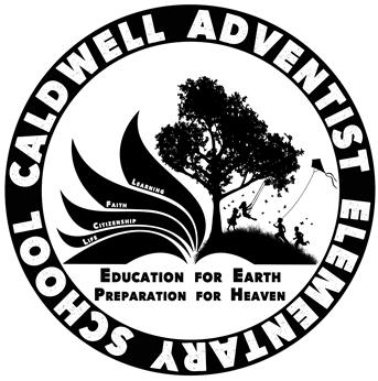 Caldwell Adventist Elementary School